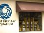 Monterey Bay Aquarium 2013-10-12